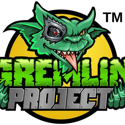 Gremlin Project